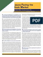 investmentmarketing