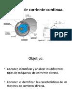 Maquinas_de_correinte_continua (1).pptx
