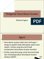 PIB0809-02JK