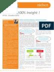 Insight-octobre-2013.pdf