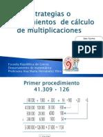 5º+Estrategias+o+procedimientos++de+cálculo+de+multiplicaciones.ppt