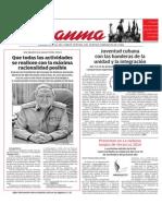Granma 20-11-13.pdf