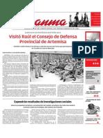 Granma 22-11-13.pdf