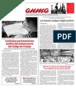 Granma 14-11-13.pdf
