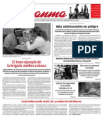 Granma 26-11-13.pdf