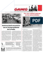 Granma 31-10-13.pdf