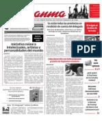 Granma 01-11-13.pdf