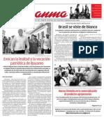 Granma 06-11-13.pdf