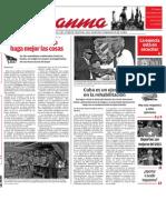 Granma 29-11-13.pdf
