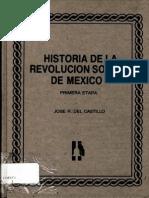 HistoriaDeLaRevSocial_primeras