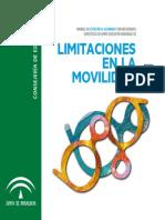 Manual Aten Alumnos Limitaciones Movilidad Jun 2010