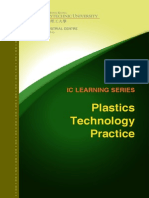Plastics Technology Practice
