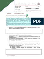 2_teste-bio12_2009-_v1_