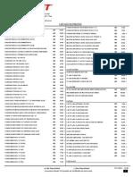 datasoft_071111
