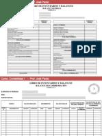 Registros y Libros Contables 2