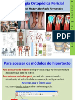 exames clinicos