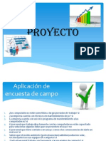 proyecto1.pptx