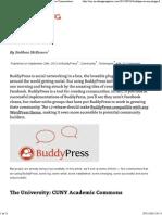 Reference pdf function wordpress