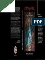 La estética de la herejía en Héctor Escobar (Orfa Kelita Vanegas)