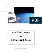 nasa launch document final1