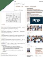 TODOPRODUCTIVIDAD_ Criterios de diseño de instalaciones eléctricas industriales (5ª PARTE)º