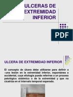 Ulceras_Vasculares