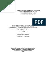 dicas_lattes.pdf