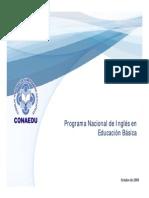 XVIII_4_PNIEB.pdf