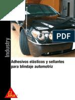 Blindaje_automotriz