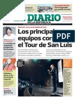 2013-11-22_cuerpo_central.pdf