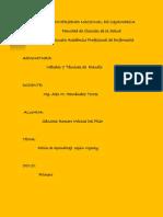 estilosdeaprendizajedevigosky-110611201142-phpapp02