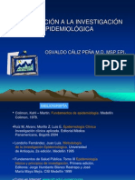Epidemiología general.pptx