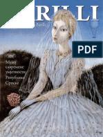 Milena Pavlović-Barili - Catalogue