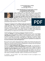 SoliitudinSOLIITUDINE_ANIMAe Anima Eugenio Borgna