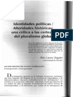 11137-26668-1-PB Segato Identidades políticas