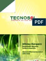 _tecnosol_sfotovoltaicos