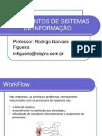 Aula 5 Workflow Bpm