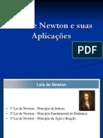 Leis de Newton e suas Aplicações3.pdf
