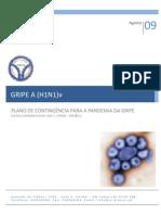 plancont_gripe2