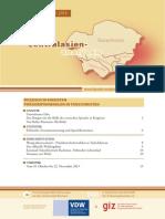 zentralasienanalysen71-1