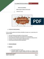 Proyecto de Empresa_mejorado