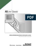 Rs-link Classi Instal