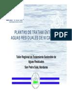 Bibliotec Libros PDF Saneamiento Planta Tratamiento