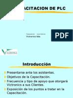 23869505-curso-plc1