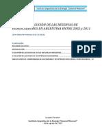 informe_reservas_2011