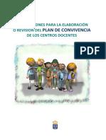 ORIENTACIONES_ELAB_REVISION_PLAN_CONVIVENCIA.pdf