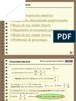 proporcionalidad-regla3