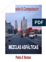 P Bolzan _ Colocacion Mezclas Asfalticas