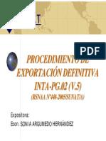 archivos_foro_taller_16112005_Exportación Definitiva