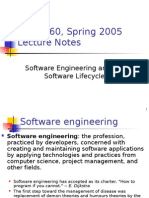 00 Software Lifecycle